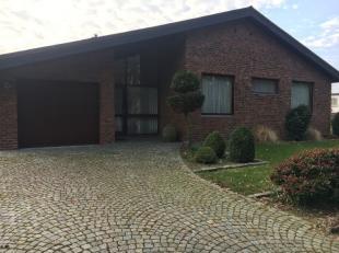 Maison à vendre                     à 3670 Wijshagen