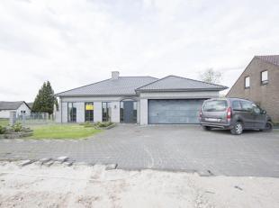 MAASEIK  Breeërweg 68, Maaseik   Deze mooie woning met tuin gelegen te Maaseik (72024 - TWEEDE AFDELING - NEEROETEREN) en kadastraal gekend als s