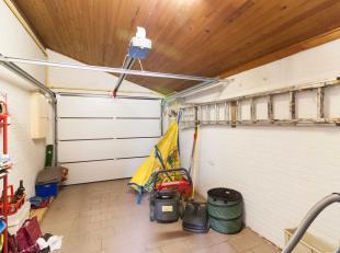 Online openbare verkoop van een gelijkvloerse woning met tuin gelegen te Oudsbergen (72036 - TWEEDE AFDELING - WIJSHAGEN) en kadastraal gekend als sec