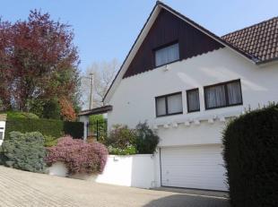 Huis te koop                     in 1380 Lasne