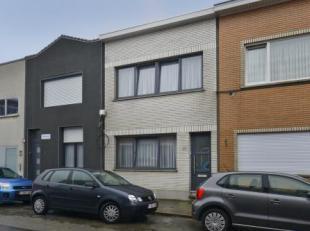 Gegevens openbare verkoping:<br />  <br /> Eerste zitdag op woensdag 05/12/2018 om 15u00<br /> Locatie: Taverne Rochus, Sint-Rochusstraat 67, 2100 Ant