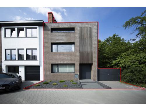 Woning te koop in Hasselt, € 425.000