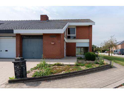 Woning te koop in Torhout