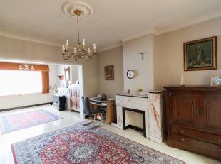 Maison à vendre                     à 3700 Henis