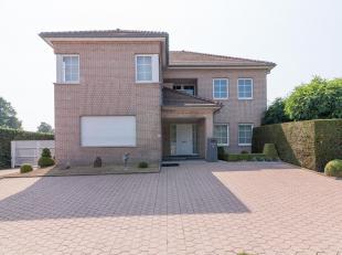 Maison à vendre                     à 3941 Eksel