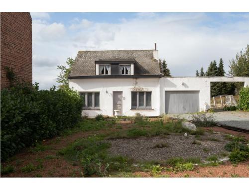 Maison à vendre à Bambrugge, € 50.000