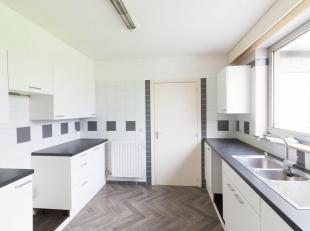 GEMEENTE KORTESSEM - eerste afdeling (73040) - KI: euro 589,00:<br />  Een woonhuis op en met grond en alle verdere aanhorigheden, gelegen ter plaatse