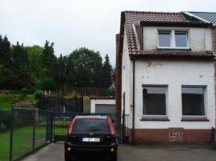 Woning te Genk, Vijverstraat 42 (4a 47ca), 3 slpk, EPC 380 kWh/m2, Wg, Gdv, Gvkr, euro 189.000, 089/32.39.01