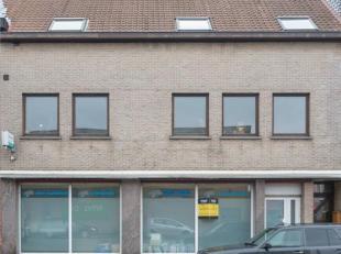 Gegevens openbare verkoping:<br />  <br /> Enige zitdag<br /> Op maandag 18/11/2019 om 17u30<br /> In café Den Boer, Mariakerkeplein 9<br /> B-