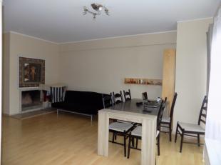 Appartement te huur                     in 1200 Sint-Lambrechts-Woluwe