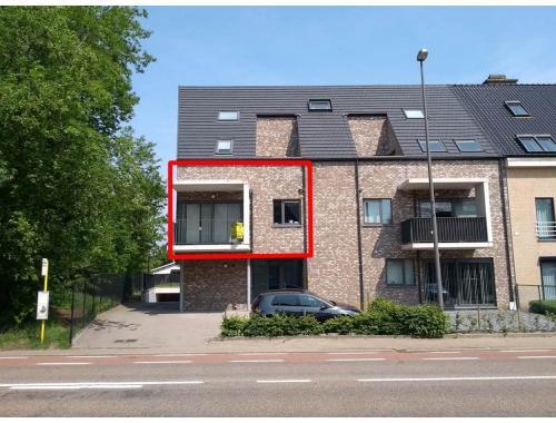 Appartement à vendre à Oostham