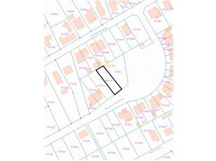 Perceel bouwgrond met een oppervlakte van 5a 04ca, gelegen in een verkaveling aan de Mommersbosweg te  Zonhoven, ten kadaster gekend derde afdeling, s