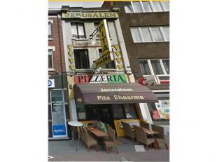 Op woensdag 4 juli 2018 om 17:00 uur, zal geassocieerd notaris ERIC GILISSEN te Hasselt, met tussenkomst van notaris MICHEL ROBEYNS te Antwerpen, in c