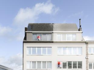 Stad Hasselt - zevende afdeling<br />   In een appartementsgebouw,gelegen aan de Kuringersteenweg 283,onder<br />   sectie G, nummer 688C4, met een op