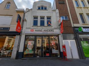 Bien professionnel à vendre                     à 2220 Heist-op-den-Berg
