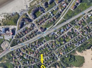 BOUWGROND OPEN BEBOUWING<br /> Een perceel bouwgrond geschikt voor open bebouwing.<br /> Gelegen aan de Kolonel D'Haenenlaan, rechts van nummer 23.<br