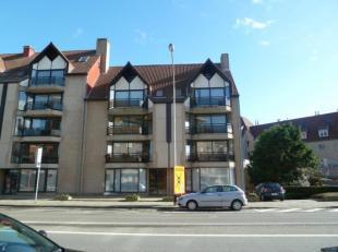 Zonnig 4-slaapkamer duplex-appartement<br /> Residentieel gelegen op wandelafstand van Zeelaan en Zeedijk<br /> Ruim duplex-appartement van 108,5 m&su