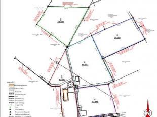 Gegevens openbare verkoping:<br />  <br /> Enige zitdag<br /> Op dinsdag 10/12/2019 om 18u00<br /> In tavene Maxim's Place, Lierbaan 25<br /> B-2580 P