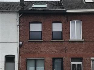 OPENBARE VERKOOP BIDDIT<br /> TE RENOVEREN WOONHUIS<br /> Leuven - 9e afdeling Kessel-Lo<br /> Centraal gelegen, deels te renoveren woonhuis, gekadast