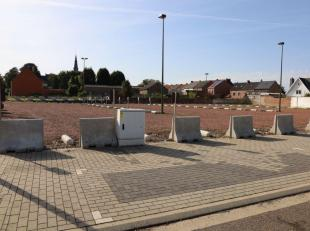 """CENTRAAL GELEGEN PROJECTGROND<br /> Zeer gunstig gelegen projectgrond gelegen op de hoek """"Kannunik van Beygaerdenlaan - Smeesterstraat"""".<br /> Deze gr"""