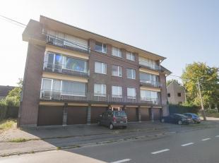 APPARTEMENTSGEBOUW<br /> Notaris Lauranne ROOMAN, te Leuven, Diestsestraat, 77, zal met goedkeuring van de Vrederechter van het Tweede Kanton , te LEU