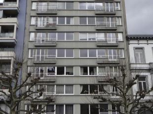 Bel appartement 3 chambres situé à Liège, bld Piercot 48<br /> Très bel appartement 3 chambres très bien situ&eacut