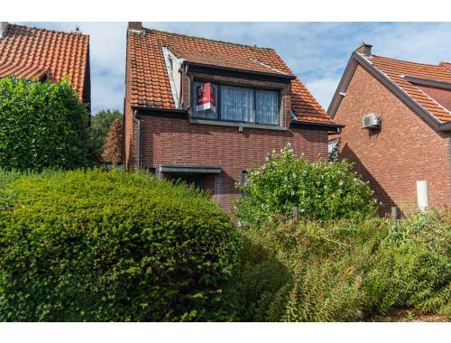 Woning te koop in Kessel, € 130.000