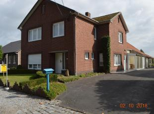 Huis,Hensemstraat 73,Meeuwen-Gruitrode,24a29ca, EPC:591 kWh/m2,Wg-Ag-Gmo-Gvkr-Gvg-Vv,www.notarisvnc.be