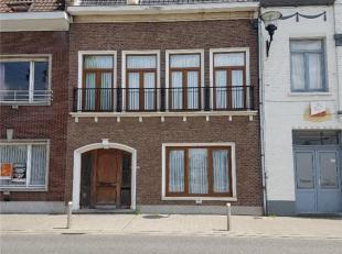 Conditions de la vente publique:<br />  <br /> Séance unique<br /> Le lundi 23/09/2019 à 17h00<br /> In 't Zwaantje, Grote Markt 24<br /