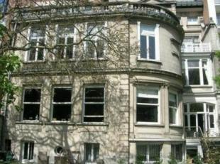 Appartement te koop                     in 7910 Vorst