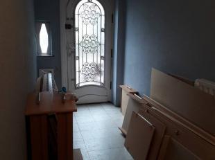 Huis te koop                     in 1400 Nivelles