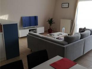 Appartement à vendre                     à 8020 Oostkamp