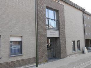Appartement à vendre                     à 1541 Sint-Pieters-Kapelle