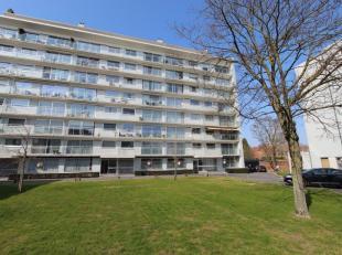 *7 goed gelegen appartementen, garages in Residentie Groenhove Laatst gebruikt als kantoorruimte/geschikt voor vrij beroep/zakenkantoor - Perfecte ber