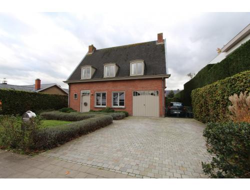 Woning te koop in Sint-Michiels, € 560.000