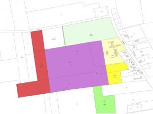 PERCEEL LAND (opp. +/- 1ha 49a 08ca) gelegen aan Kerselaere<br /> Kantoor van GEASSOCIEERDE NOTARISSEN  Annelies WYLLEMAN-Bart VAN DE KEERE-Ruben VAN
