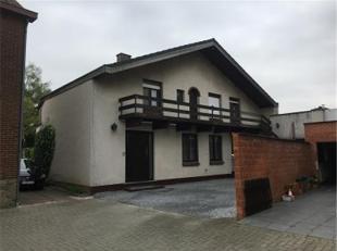 Appartement 1ste verdiep te Nerem Neremstr 95 met standplaats 2 slaapk tuin en ged. weide opp 6a86ca