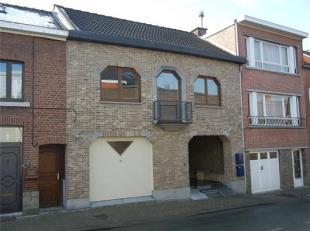 Mooie ruime instapklare woning Mulkerweg 8 opp 5a65ca met garage, tuin 3slpk, epc 469kWh/m2 Wg