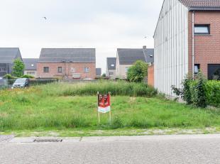 """Een gunstig gelegen bouwgrond te Oud-Turnhout.<br /> Gekend als lot 3 uit verkaveling """"Van Miert"""".<br /> kad. sectie F nummer 53/F P0000, groot 214ca."""