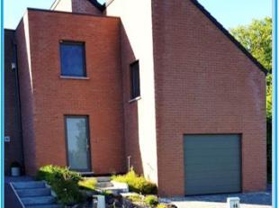 Huis te koop                     in 4800 Petit-Rechain
