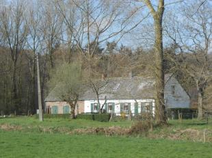 Maison à vendre                     à 8210 Zedelgem