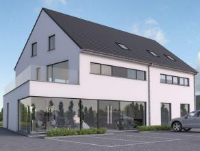 DE PINTE - Grote Steenweg 11A - Lot 3 - Woning rechts<br /> <br /> Multifunctioneel bedrijfspand te koop in De Pinte.<br /> TOPLOCATIE op de N60 vlakb