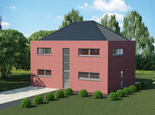 TE KOOP in ZINGEM - Galgestraat<br /> <br /> Ruime bouwgrond voor het bouwen van een open bebouwing te Zingem.<br /> <br /> Opp. 3319 m²<br /> <b