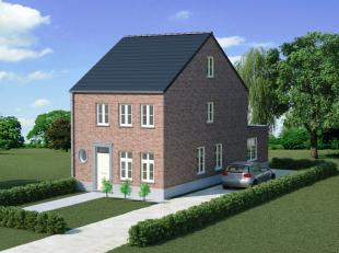 TE KOOP in ZOTTEGEM - Lippenhovestraat 138 - Lot 1<br /> <br /> Gunstig gelegen, ruim perceel voor het bouwen van een half-open bebouwing te Zottegem<