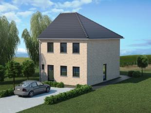 TE KOOP in ZINGEM - Heirweg 92 - Lot 2<br /> <br /> Mooi gelegen stuk bouwgrond voor het bouwen van een halfopen bebouwing net buiten het centrum van
