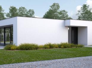 TE KOOP in EVERGEM in het Belzeelsdreefken, 36<br /> <br /> Mooi, groot gelegen stuk bouwgrond voor het bouwen van een open bebouwing te EVERGEM.<br /
