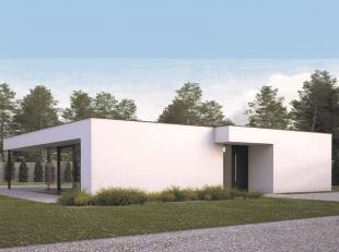 TE KOOP in TE KOOP in NAZARETH - Eke in de Plaanstraat 54a (Lot 1)<br /> <br /> Mooi en rustig gelegen stuk bouwgrond voor het bouwen van een open beb