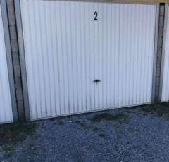 Garage à louer                     à 9050 Ledeberg