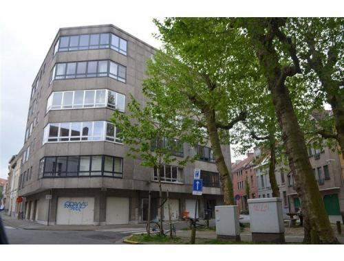 Appartement à louer à Gent, € 750