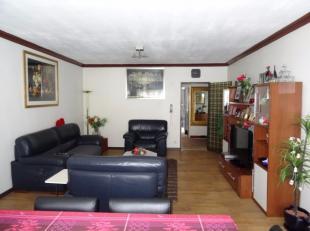 Boom In Woonkamer : Appartementen te koop in boom 2850 hebbes & zimmo